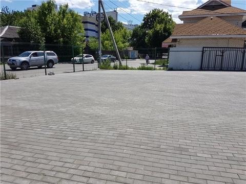 Аренда торгового помещения, Брянск, Ул. Союзная - Фото 3