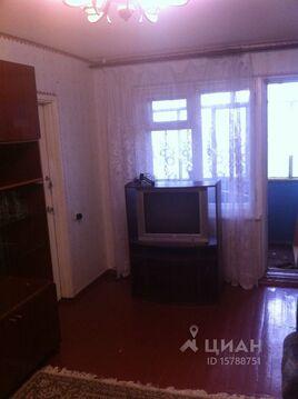 Аренда квартиры, Мурманск, Кольский пр-кт. - Фото 2