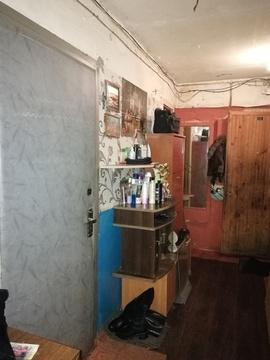 Продается комната 13м2 г.Жуковский, ул.Строительная 4 - Фото 5