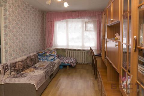Квартира, ул. Советская, д.4 - Фото 2