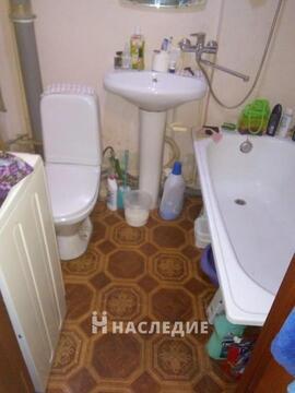 Продается 1-к квартира Локомотивный 1-й - Фото 5