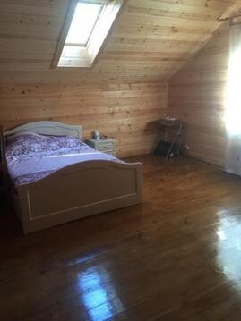 Продается двухэтажная дача - Фото 2