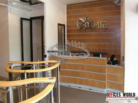 Офис, 700 кв.м. - Фото 3