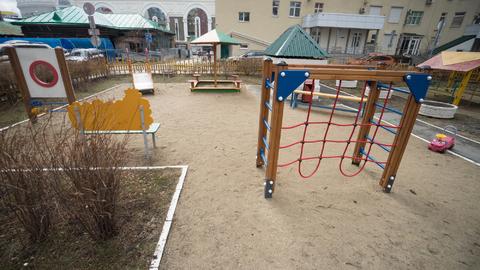 Продам 3-x комнатную квартиру, Екатеринбург, Центр - Фото 1