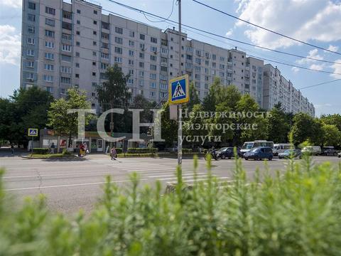 2-комн. квартира, Королев, ул Исаева, 6 - Фото 3