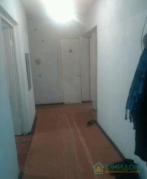 4 комнатная квартира, ул. Сосьвинская, Ватутина р-н - Фото 3