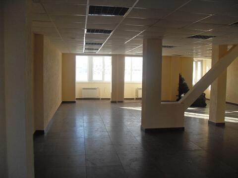 Торговая площадь, 108 кв. пр. Шахтеров - Фото 1