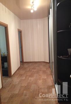 2-х комнатная на Ипподроме - Фото 5