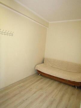 Продажа квартиры, Улан-Удэ, Ул. Ринчино - Фото 4