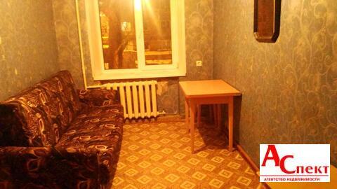 Комната в Березовой роще - Фото 2