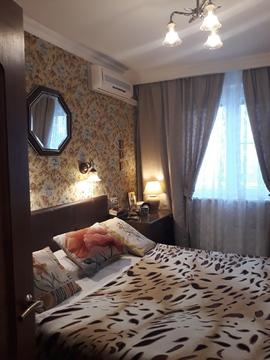 2-х комнатная на 1905 года - Фото 5