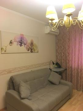 Свободная продажа 1 комн квартиры - Фото 5
