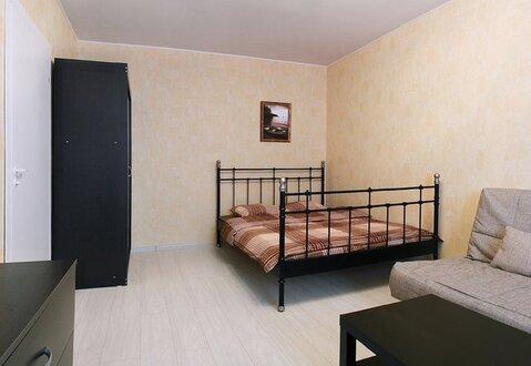 Сдам квартиру на Калинина 26 - Фото 2