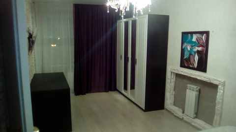 Аренда квартиры, Вологда, Ул. Новгородская - Фото 5