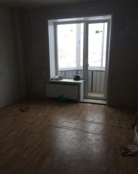 Продажа квартиры, Абакан, Ул. Торосова - Фото 1