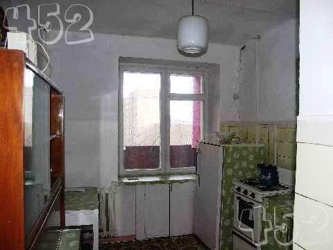 Продажа квартиры, м. Сухаревская, Сухаревская Малая пл. - Фото 2