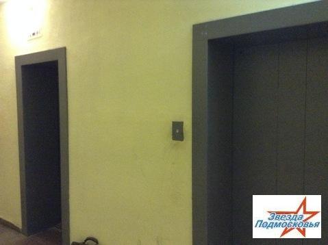 Продается комната в 3 комнатной квартире 1 100 000 р. - Фото 5