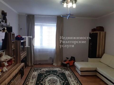 3-комн. квартира, Щелково, ул Неделина, 24 - Фото 2