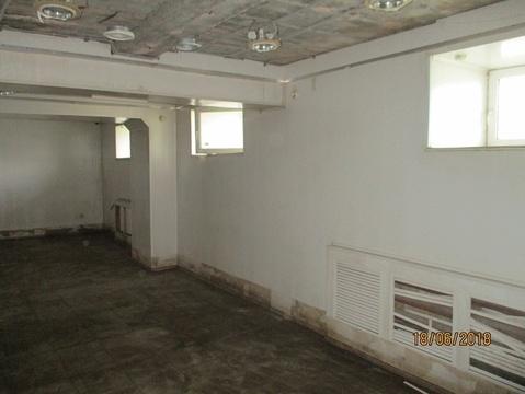 Коммерческая недвижимость, ул. Доватора, д.21 - Фото 5