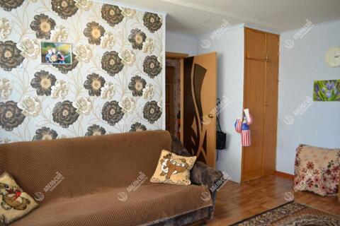 Продажа квартиры, Ковров, Ул. Строителей - Фото 3