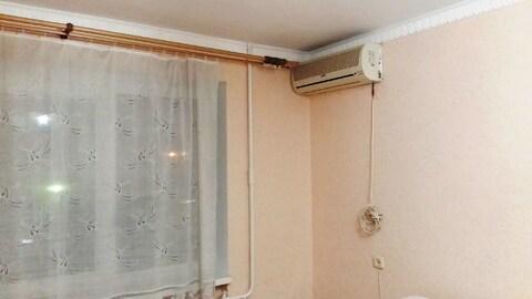 Продам 3-комн.квартиру в 3 мкр(Южном р-не)Новороссийска - Фото 1