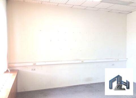 Сдается в аренду псн 35 м2 в районе Останкинской телебашни - Фото 3
