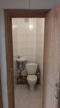 3-х комнатная квартира в Минеральных Водах - Фото 3