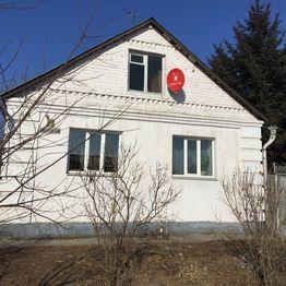 Продажа дома, Благовещенск, Ул. Широкая - Фото 1
