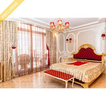 Продажа 4-х комнатная Волочаевская 186 -7 - Фото 1