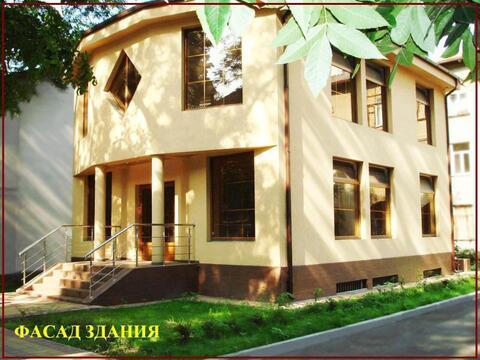Коммерция Гагарина. - Фото 4