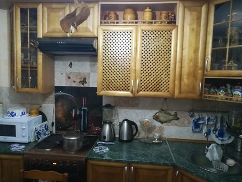 2-х комнатная квартира г. Подольск мкр. Красная Горка - Фото 2