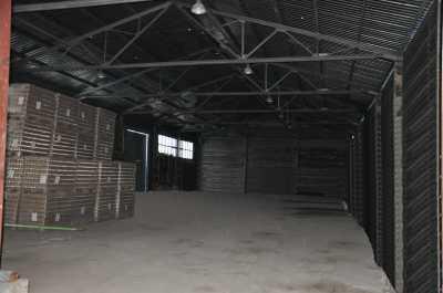 Сдается склад, Покров, 1000м2 - Фото 4