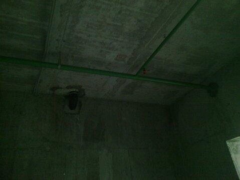 Сдаётся нежилое помещение универсального назначения в 14-м мкр-не - Фото 5