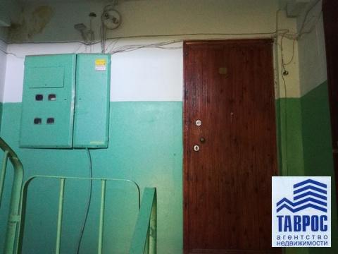 Сдается 1-комнатная квартира в Канищево, хорошая, недорого - Фото 2