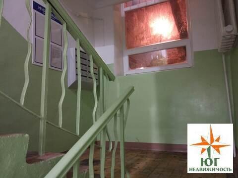 Продам комнату 17 кв.м. с балконом. в 5ком. квартире в г.Домодедово - Фото 4