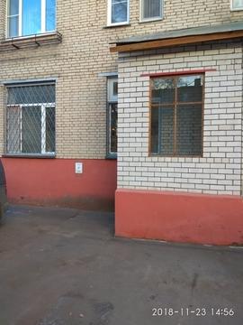 Продается Предприятие питания. , Дубна город, улица Свободы 18 - Фото 4