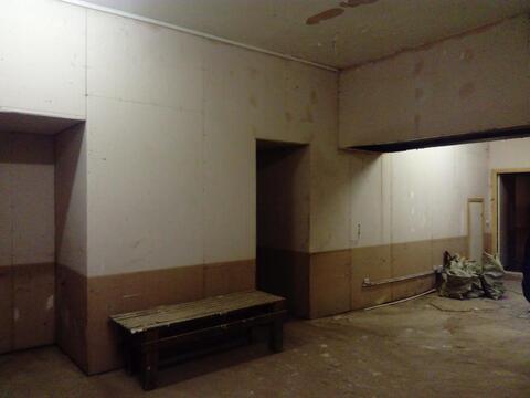 Сдается Нежилое помещение. , Иркутск город, Дальневосточная улица 148 - Фото 5