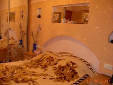 Продажа квартиры, Ялта, Ул. Свердлова - Фото 1
