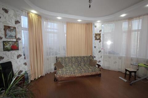 Продам 2-к квартиру, Раменское г, Северное шоссе 46 - Фото 4