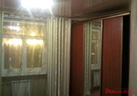 Аренда квартиры, Хабаровск, Ул. Муравьева-Амурского - Фото 4