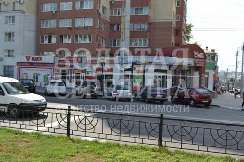 секс магазин белгород