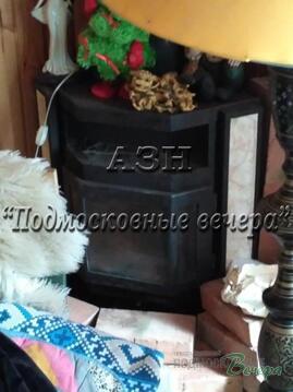 Ленинградское ш. 41 км от МКАД, Михайловка, Дача 110 кв. м - Фото 5