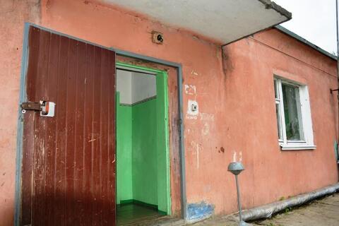 Продается просторная комната - Фото 3