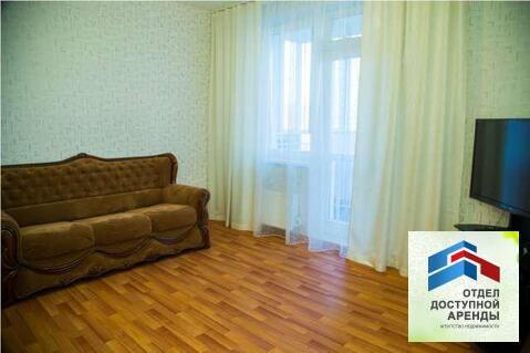Квартира ул. Гоголя 192 - Фото 5