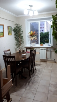 Квартира, ул. Энтузиастов, д.4 - Фото 2