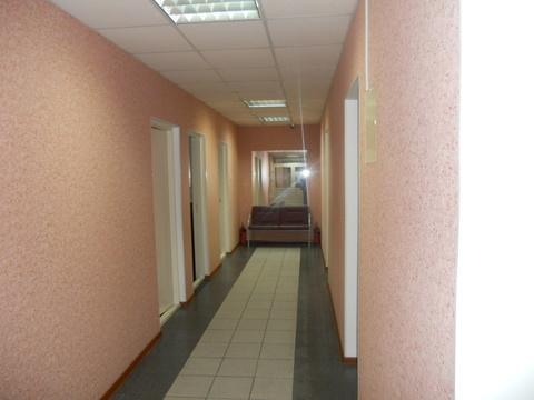 Продается нежилое помещение в Октябрьском районе г. Иркутск, ул. Писку - Фото 4