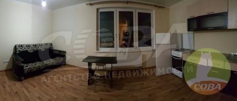 Аренда квартиры, Тюмень, Эрвье - Фото 2