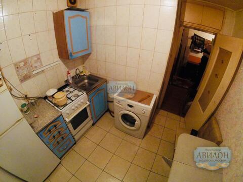 Продам 3 ком кв 52 кв м по улице Красная 180 на 2 этаже - Фото 2