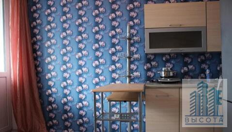 Аренда квартиры, Екатеринбург, Ул. Рощинская - Фото 2