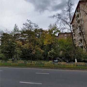 Продажа квартиры, м. Площадь Ильича, Ул. Нижегородская - Фото 1